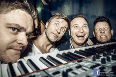 Dans till Casanovas på EBBA Dansklubb 23/11 2014. Fler bilder på http://facebook.com/dansbilden #dance #photography #joy #casanovas #dans #fotografi #dansband
