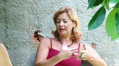 PGM Casa Luxo 006   Inédito dia 04 04 1