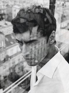 Sebastien Andrieu