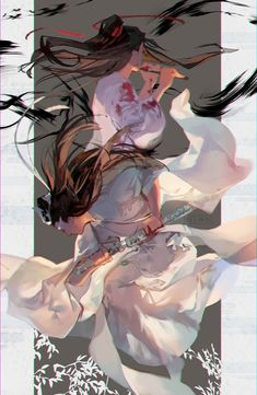 — some of the CQL/MDZS sketches I've compiled lately. Manga Anime, Anime Art, Manhwa, The Grandmaster, Comic Artist, Chinese Art, Art Inspo, Character Design, Sketches