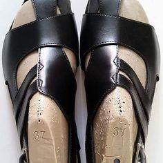 @lojajailsonmarcos /  Pretinho básico com estilo , conforto e qualidade. Confira nossa  promoção DIA DAS MÃES ❤❤❤