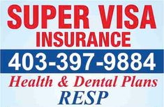 Compare and save Disability Insurance, Dental Plans, Medical, How To Plan, Health, Health Care, Salud, Med School, Medicine