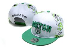 http://www.snapbackscheaponline.com/boston-celtics-white-green-snapback-hat-products-8182.html
