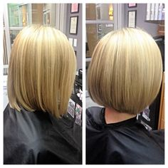 Haircut & Highlight | Yelp #ayladavis #ayla #willowglen #95125 #sanjose #408 #bayarea #salon #hairsalon #solasalon #solasalons #solasalonstudios #solasalonwillowglen #solasalonswillowglen #hair #hairstyle #hairstylist #hairdresser #beautician #cosmetologist #style #stylist #beforeafter #haircut #haircolor #highlights #blonde #shorthair #shorthairdontcare