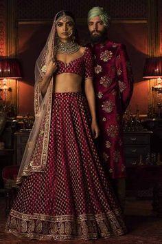 Call/WhatApp us: +91-7894320222 #designerlehengas #bridelehengas #wedinglehengas #lehengas #sabyasachi #manishmalhotra #curomoda #fabbily #indianfashion #shyamalbhumika #anitadongre #indianwedding #designers #fashion #bridalwear #weddingdress #wedding #onlineshopping