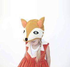 Le SSara Kids im Winter Weihnachten Cosplay Kleid Neugeborenen Kost/üm Outfit Hut 2pcs