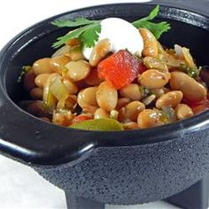 """""""Mouth-watering aroma and rich, full flavor."""" —Becky 