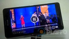 TV Online Univ – L'ottima UWP per vedere la TV in streaming si aggiorna alla versione 3.20.7 https://www.sapereweb.it/tv-online-univ-lottima-uwp-per-vedere-la-tv-in-streaming-si-aggiorna-alla-versione-3-20-7/        TV Online Univ è una potente applicazione per la visione in streaming delle varie TV nel mondo disponibile su Windows Phone 8.1, Windows 10, Windows 10 Mobile e Xbox One. TV Online  L'applicazione include numerose TV divise per i vari paesi, per qua