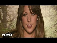 Realize Ukulele - Colbie Caillat, version (1). Play Realize Ukulele using simple video lessons