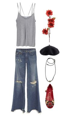 """Untitled #637"" by mywayoflife ❤ liked on Polyvore"