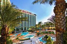 compare.amazingvacationstoday.com - The Orleans Hotel & Casino