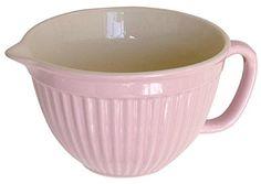 IB Laursen Mixing Bowl 'Mynte'English Rose Large Pink Ib Laursen http://www.amazon.co.uk/dp/B005PIOVAW/ref=cm_sw_r_pi_dp_5MUZwb13YVEW2