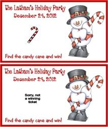 1000+ images about gift exchange party on Pinterest ...