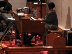Gospel music powerhouse artist Evangelist Twinkie Clark renders music of her mother Dr. Mattie Moss Clark, and end in a selection from her own new release. Organ Music, Gospel Music, Plays, Detroit, Jr, Temple, Musicals, Legends, Queen