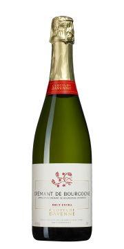 Bästa champagnen till nyår – årets 10 bästa bubbel | Vinkärlek | Allt om mat blogg