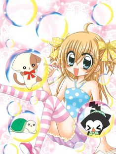 Angel Aesthetic, Aesthetic Anime, Old Anime, Anime Art, Pretty Art, Cute Art, Manga, Hokusai, Cute Anime Coupes