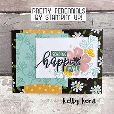Lockdown | what cardmaking? – kelly kent One Sheet Wonder, Send A Card, School Holidays, Layout Inspiration, Large Flowers, Paper Design, That Way, Perennials, Cardmaking