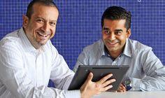 Você sabe quais são os direitos de um empreendedor? Um empreendedor deve conhecer online e offline sobre os assuntos trabalhistas quando contratar alguém.