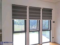Window Blinds, Blinds For Windows, Blackout Windows, Philippines, Curtains, Home Decor, Blinds, Shades For Windows, Shutters