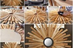 Find best diy projects tips how to step by step tutorials with diy all in one do it yourself all in one website find best diy solutioingenieria Choice Image
