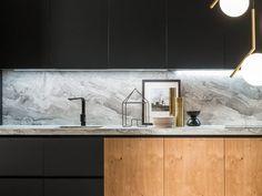 Kitchen Cupboards, Bathroom Inspiration, Decoration, Storage, Kitchens, Furniture, Home Decor, Design, Houses