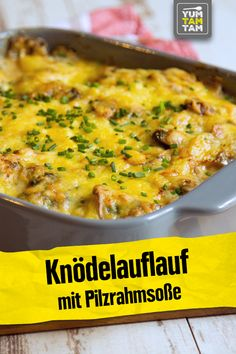 Cheap Meals, Easy Meals, Good Food, Yummy Food, Low Carb Chicken Recipes, Quiche, Vegetarian Lunch, Breakfast Lunch Dinner, Food Humor