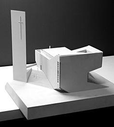 Atelier 11 – Pan Long Gu Church