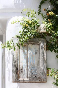 Paros Greece, Athens Greece, Zorba The Greek, Greek Men, Greece Islands, Resort Style, Mediterranean Style, Ancient Greece, Natural Living
