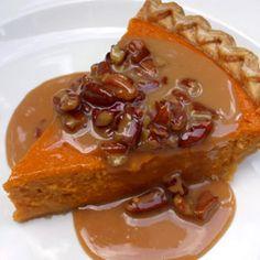Cajun desserts on Pinterest | Louisiana, Bread Puddings and Beignets