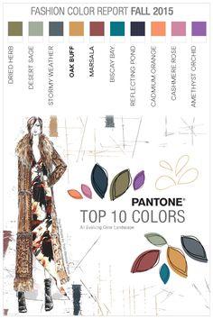 PANTONE-Fashion-Color-FALL-2015-OAK-BUFF