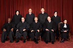 Supreme Court May Not Review Conflicting NSA Phone Spying Rulings - http://whatthegovernmentcantdoforyou.com/2014/01/06/freedom/internet/supreme-court-may-not-review-conflicting-nsa-phone-spying-rulings/