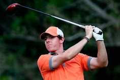 http://thedailygolfer.org/golfgamechanger/ What a difference a year makes for Rory McIlroy at the Honda Classic