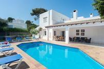 Mehr als 250.000 Ferienhäuser und -wohnungen in Europa und aller Welt buchen bei Travel24.com - powered by atraveo.