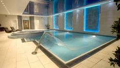 View all of the current spa days and spa breaks at Owston Hall Hotel, South Yorkshire and find the spa break or spa day perfect for you. Hotel Breaks, Spa Breaks, South Yorkshire, Hotel Spa, Spa Day, Outdoor Decor, Night, Home Decor, Decoration Home