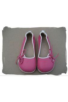 ♥ chookleaf shoes