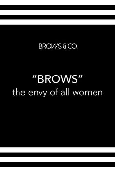 Yes brows is the envy of all women! Best Eyebrow Makeup, Permanent Makeup Eyebrows, Best Eyebrow Products, Full Makeup, Eyebrow Quotes, Makeup Quotes, Waxing Memes, Beauty Hacks Lips, Eyebrow Design