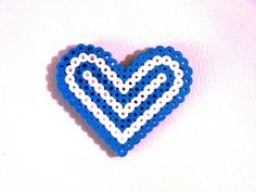 MOVED**♥3 SPOTS LEFT♥**FBFRIENDS/HURRICANE BNS-ROUND 67- NO MINIMUM-SALES-280 by Imagination Creations on Etsy