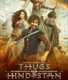 9 Best Download bollywood movies images in 2019 | Bollywood