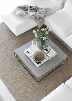 Carpet-Ilse-Crawford1