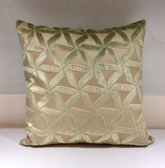 Light Gold Throw Velvet Pillows, Velvet Pillow Cover,LightGold Pillows, DesignerPillow, Decorative P Sofa Pillow Covers, Sofa Pillows, Throw Pillows, Green Velvet Pillow, Velvet Cushions, Gold Throw, Designer Pillow, Accent Decor, Fabric Design