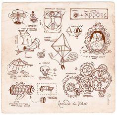 Da_Vinci_sketch