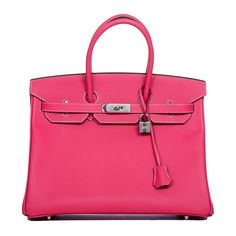 usl hermes luggage - Hermes Evelyne III PM Clemence Bag in Etain with Palladium ...