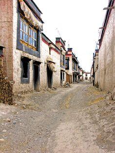 Tibet-5875