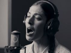 """Canal Electro Rock News: Chairlift lança clipe para """"Crying In Public"""""""