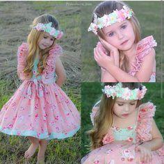princess de nena