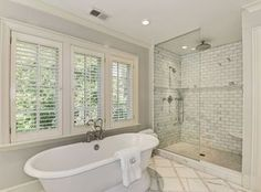 4921 Quebec St NW, Washington, DC 20016 | MLS #PX4921Q - Zillow