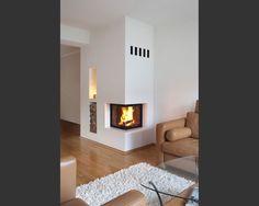gerenoveerde vierkantshoeve hnb idee n voor het huis pinterest ramen farms and. Black Bedroom Furniture Sets. Home Design Ideas