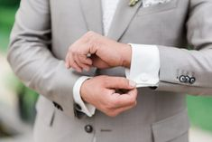Groom details. Dutch fine art wedding photographer. Check out the full wedding on the blog captured by Jessica Jongman Photography. www.jessicajongman.com #wedding #weddingrings Wedding Tux, Romantic Weddings, Celine, Holland, Dutch, Wedding Inspiration, Fine Art, Check, Photography