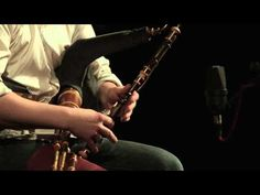 Alexander Anistratov plays Doinna in concert - YouTube