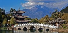 Yunnan gets invited to the next Thailand Travel Mart